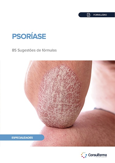 FORMULÁRIO DE PSORÍASE